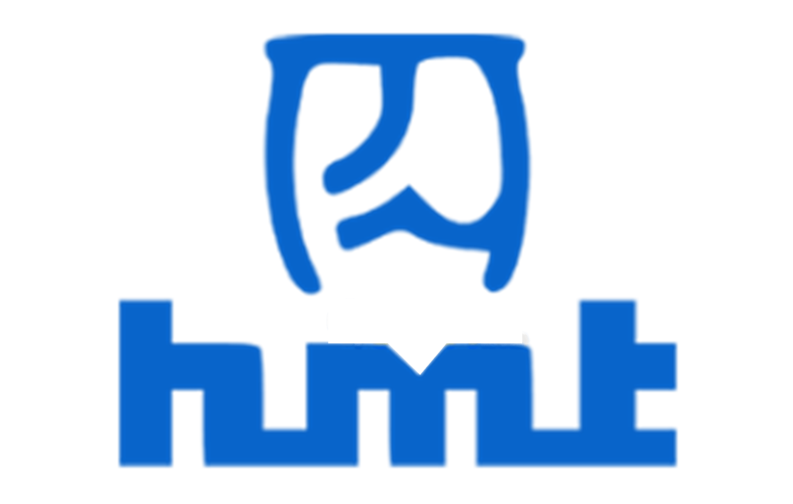 HMT LTD